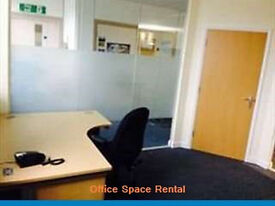 Fully Furnished - ( MONTPELLIER DRIVE -GL50) Office Space to Let in Cheltenham