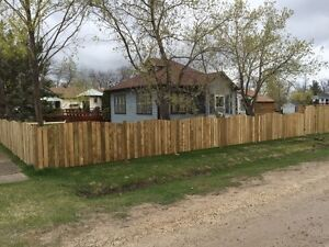 Cottage for rent Wpg Beach-100.00 per day