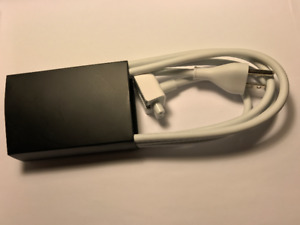 Genuine Apple Power Adapter Extension Cable
