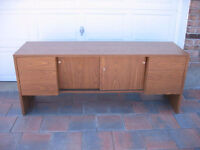 #15:   wall unit for sale  _____________________________________