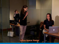 City Of London * Office Rental * LEADENHALL STREET - CITY-EC3V