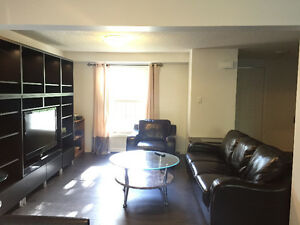 **Room for rent in Newly Renovated House** Avail Oct.1st