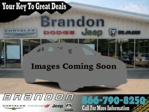 2014 Nissan Rogue SV - Sunroof -  Bluetooth -  Heated Seats