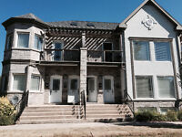 Executive Stone/Stucco Townhouse with 2 balconies $169,900 ONLY!