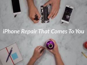 Fix4U Phone Repairs Brisbane Chermside Brisbane North East Preview