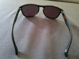 ff249c035980 Mens sunglasses superdry