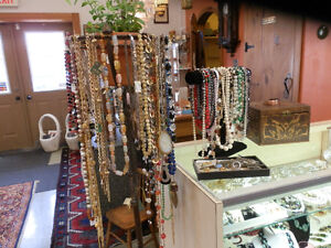 Large selection of antique, vintage and estate jewelry Kitchener / Waterloo Kitchener Area image 1