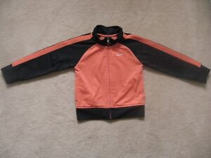Clothing For Toddler Size 4T