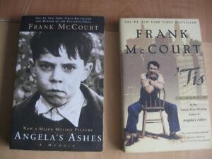 Books---Fiction