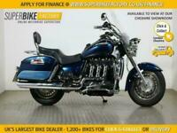 2009 58 TRIUMPH ROCKET TOURING BUY ONLINE 24 HOURS A DAY