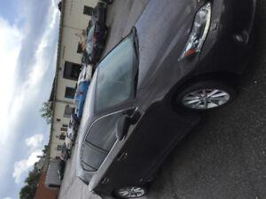 Lexus CT 200h Hatchback Hybrid