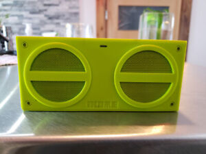 Speaker bluetooth I Home