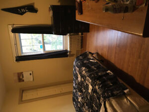 Looking for Roommate for Sept 2018 Halifax