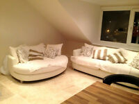 1 Bed Apartment in Swansea Marina