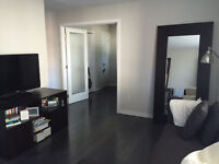 Condo for Sale in the Beltline / Connaught