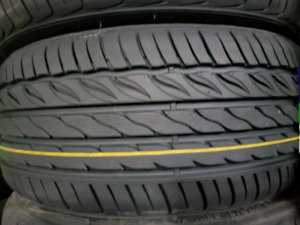 4 new tires 225/35/19,225/40/19,235/45/19,245/40/19,255/35/19