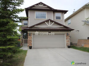 REDUCED to $473,000!!! $27000 DOWN! Open house Oct20st 1-4PM