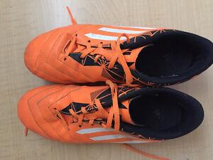 Chaussure de soccer