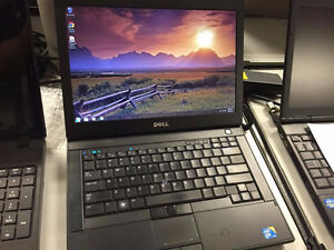 Edmonton lots of Refurbished laptop for sale under $199
