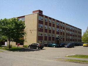 1, 2 & 3 Bedroom Apartments in Wolfville -Utilities Included