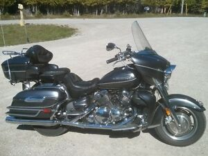REDUCED *****Yamaha Venture Star Royale