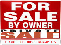 PRIVATE SALE BY OWNER 1 YEAR OLD RAVINE CORNER LOT