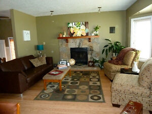 Sparwood Heights Home For Sale