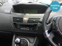 2013 CITROEN C4 GRAND PICASSO 1.6 HDi Edition 5dr MPV 7 Seats