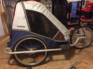 Trek Buy Or Sell Bikes In Nova Scotia Kijiji Classifieds