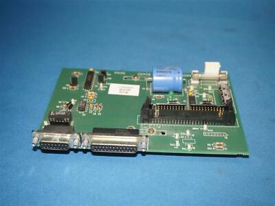Anorad 1001140 299-1000-657 Interface Board