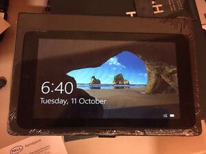 "Tablet Windows 7 - Hipstreet W7, 7"""