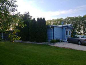 Mobile Home | 🏠 Houses, Townhomes for Sale in Winnipeg | Kijiji on home brand, home dimensions, home sound systems, home books, home audio, home dj, home motor, home turntables, home accessories, home cabinets,