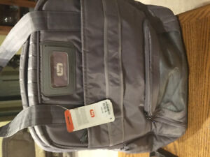 Lug Organizer Carry On Luggage Bag Brand New