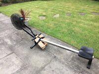 Concept 2 Rowing Machine Model B