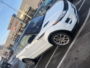 2013 Range Rover Evoque priced to sell