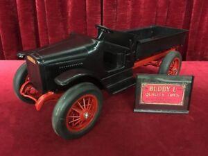 692 Lot Online Auction runs April 22 to April 25