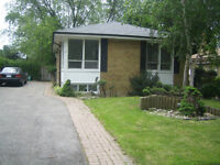 1 bedroom - Lawrence and McCowan ALL INCLUSIVE
