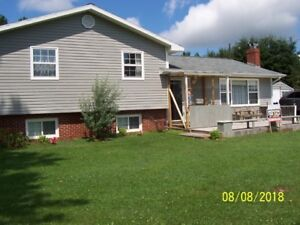 Great Home / Lot / Location in Summerside   FOR SALE