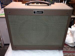 Fender Deluxe 57 Boutique Amp Oakville / Halton Region Toronto (GTA) image 1