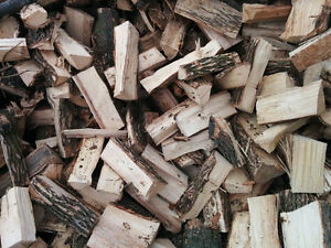 HARD WOOD FIREWOOD ON SALE!! DON'T MISS OUT, CALL NOW