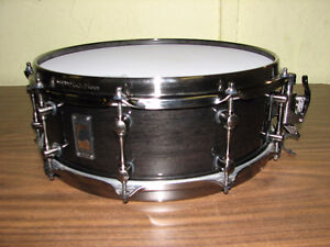 Drummer's Haven - Great Selection of Drum Gear Available