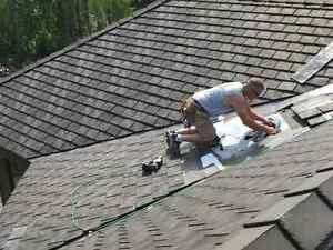 Roofing Supplies Outlet, roofing material at great package price