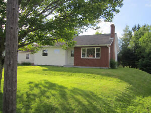 House for Sale or Office Space for Lease/Sale in Truro