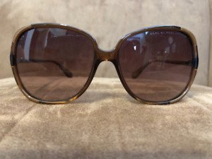 *** AUTHENTIC MARC JACOBS SUNGLASSES $70 OBO ***