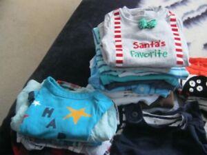 lovely baby boys clothing