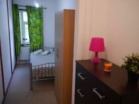 (Lovely Cheap Room!!! Ready to Move in Now!