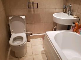 New Used Bathroom Fixtures For Sale Gumtree