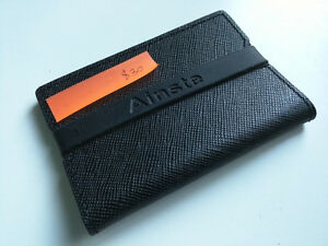 Assortment of Minimalist Wallets $25 to $40 OBO London Ontario image 7