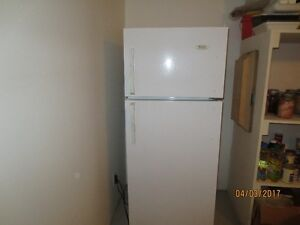 Woods Frost Free Refrigerator for Sale