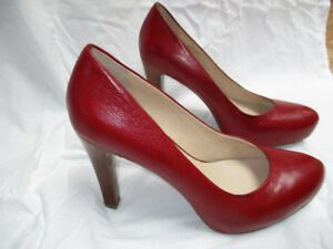 Shoes- Franco Sarto High Heels